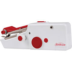 Sunbeam® Sensor Pump Sewing Machine