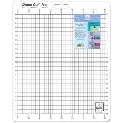 Shape Cut Pro Ruler – 20 x 23
