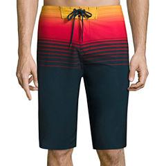 Burnside Forever Boardshort