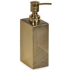 CHF Empire Soap Dispenser