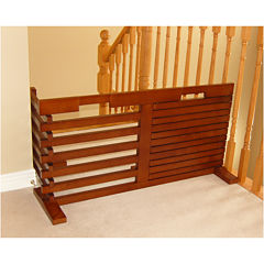 Merry Products Pet Gate and Crate