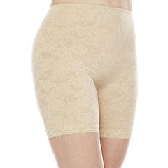 Cortland Intimates Long Leg Shapers - 5068