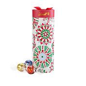 Lindor Holiday Gift Tube