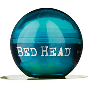 Bed Head Hair Paste-1.5 Oz.