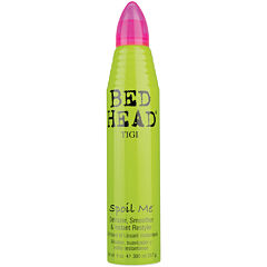 Bed Head® by TIGI® Spoil Me Smoothing Hairspray - 9 oz.
