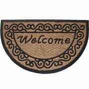Panama Welcome Doormat - 18