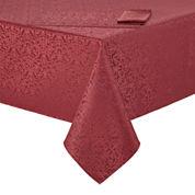 Royal Velvet® Vienna Table Linen Collection