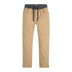 Levi's® Convertible Pants - Boys 8-20