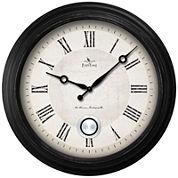 FirsTime® Adair Wall Clock