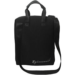 Epicureanist™ On-The-Go Tote