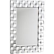 Leslie Decorative Wall Mirror