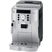 DeLonghi® Magnifica Automatic Espresso/Cappuccino Machine ECAM22110SB