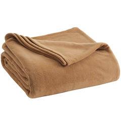 Vellux® Fleece Blanket