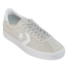 Converse Chuck Taylor All Star Breakpoint Sneakers-Unisex Sizing Sneakers