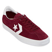 Converse Chuck Taylor All Star Breakpoint Sneakers- Unisex Sizing