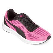 Puma Meteor Womens Running Shoes