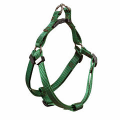 Majestic Pet Dog Harness