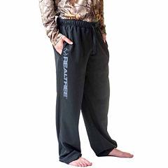 Realtree Sweatpants