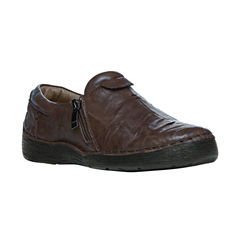 Propet Dagny Women's Slip On Shoes