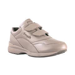 Propet Tour Walker A5500 Women's Lace Up Shoe