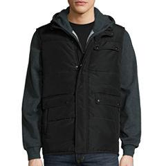 Ecko Unltd Fleece Jacket