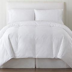 1000tc Cotton Down-Alternative Comforter