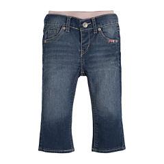 Levi's® Brandi Skinny Jeans - Baby Girls 3m-9m