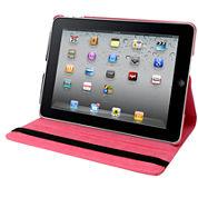 Natico 360 Case for iPad Air II®