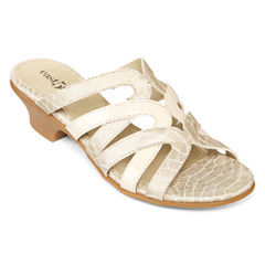 East 5th Eris Womens Sandal