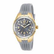 invicta watches invicta reserve watches jcpenney invicta womens strap watch 17483