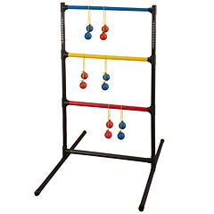 Champion Sports 8-pc. Ladder Golf