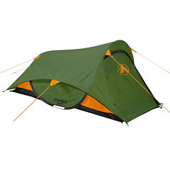 Gigatent Mantica 2-Person Backpacking Tent