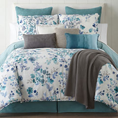 Jcpenney Home Comforters & Bedding Sets for Bed & Bath - JCPenney
