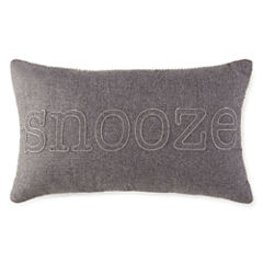 Throw Pillows John Lewis : Throw Pillows Gray Bedroom Curtains & Decor for Bed & Bath - JCPenney