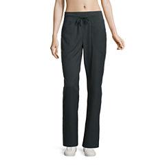 Made for Life™  Woven Slant Pocket Pants