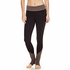Xersion™ Studio Barre Leggings