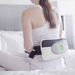 Prospera Penguin Belt Heated Massager