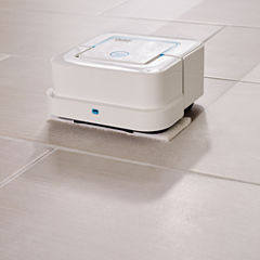 iRobot® Braava jet™ Dry Sweeping Pads
