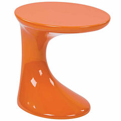 Slick C-Table