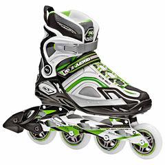Roller Derby Aerio Q-90 Inline Roller Blades - Womens