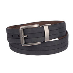 Columbia Reversible Belt