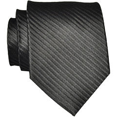 Stafford® Signature Aston Tie - Extra Long