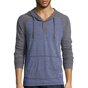 Levi's® Pullover Hoodie Shirt