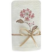 Croscill Classics® Cassandra Fingertip Towel