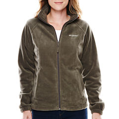 Columbia® Three Rivers™ Fleece Jacket