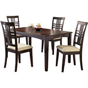 Tiburon Dining Collection