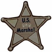 Marshall Round Rugs