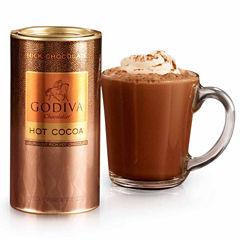 Godiva Milk Cocoa