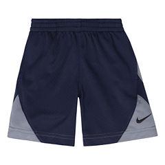 Nike Avalanche Shorts Boys