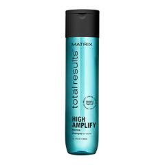 Matrix® Total Results™ High Amplify Shampoo - 10.1 oz.